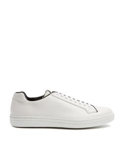 Church'S | Mirfield Low-Top Trainers