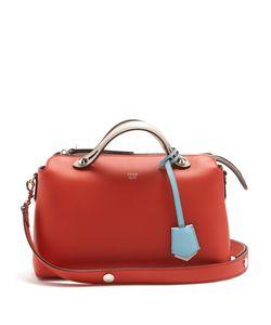 Fendi | By The Way Small Cross-Body Bag