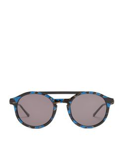 Thierry Lasry | Fancy Round-Frame Sunglasses