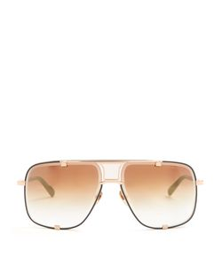 Dita | Mach-Five Sunglasses