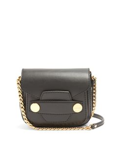 Stella Mccartney | Stella Popper Cross-Body Bag