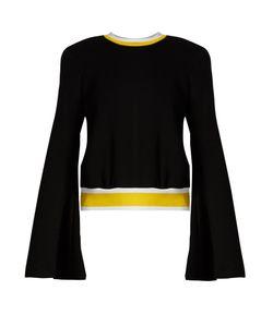 Ellery | Immortal Fla-Sleeve Sweater