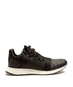 Y-3 | Boost Kozoko Low-Top Trainers