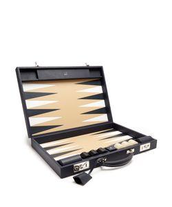 Dunhill | Backgammon Set