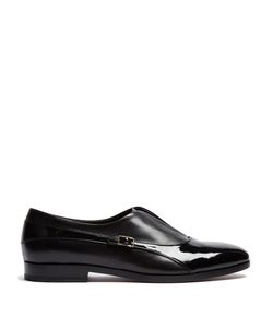 Rupert Sanderson | Jeb Leather Loafers