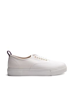 EYTYS | Mother Canvas Trainers