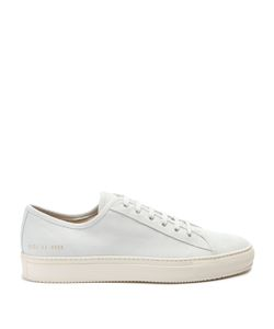 Common Projects | Tournament Low-Top Suede Trainers