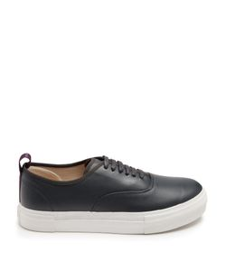 EYTYS | Mother Leather Trainers