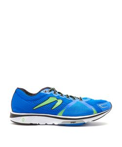 Newton | Gravity Vi Low-Top Trainers