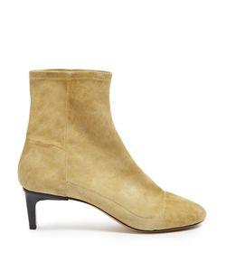 Isabel Marant | Daevel Ankle Boots