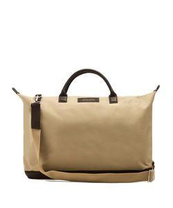 Want Les Essentiels | Hartsfield Canvas Tote