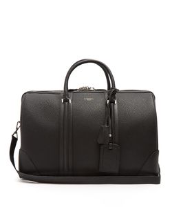 Givenchy | Grained Holdall