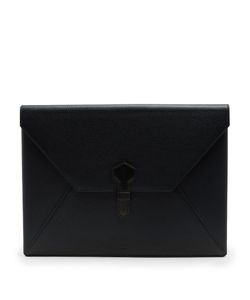 Dunhill | Boston Leather Document Holder