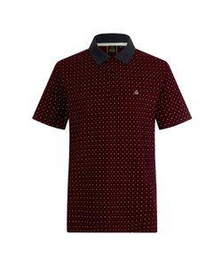 Merc London | Рубашка Поло Barcroft
