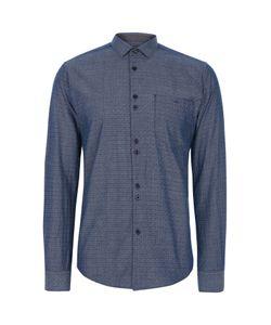 Merc London | Рубашка Holtz