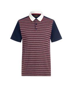 Merc London | Рубашка Поло Brumby