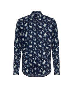 Merc London | Рубашка Kean