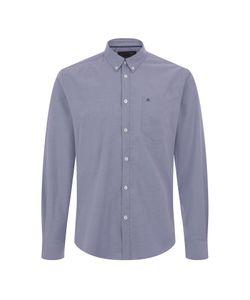 Merc London | Рубашка Oval