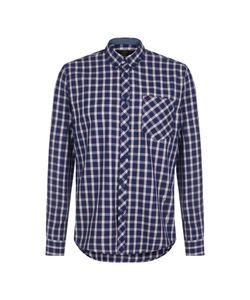 Merc London | Рубашка Sancton