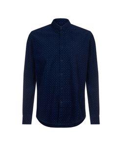 Merc London | Рубашка Tetford