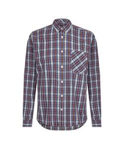 Merc London | Рубашка Tunnard