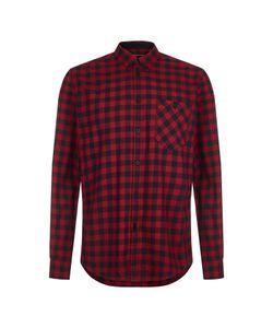 Merc London | Рубашка Foxhill
