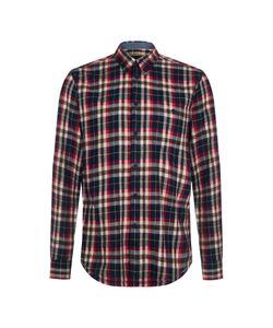 Merc London | Рубашка Turner