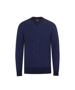 Merc London | Пуловер Hatcliffe