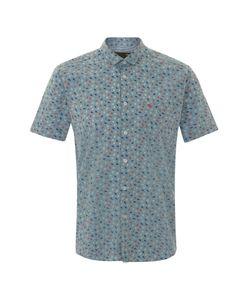 Merc London | Рубашка Ormond