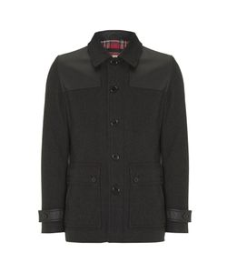 Merc London | Куртка Swindon