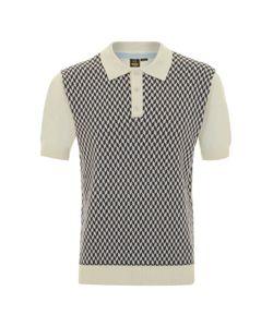 Merc London | Рубашка Поло Delray