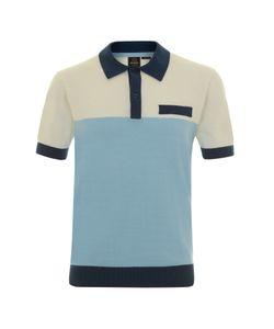 Merc London | Рубашка Поло Malibu