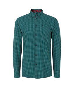 Merc London | Рубашка Japster