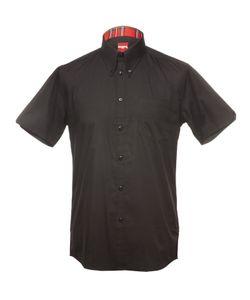 Merc London | Рубашка Baxter