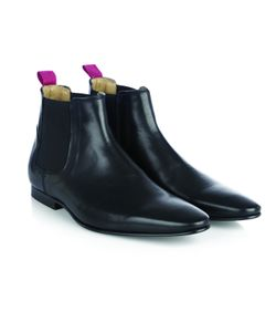 Merc London | Обувь Челси Kensington