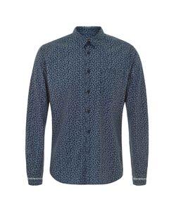 Merc London | Рубашка Navarre