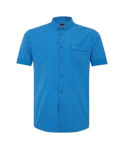 Merc London | Рубашка Thorpe