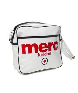 Merc London   Сумка Airline