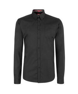 Merc London | Рубашка Albin