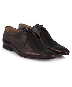Merc London | Ботинки Дерби Regent Ii