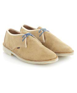 Merc London | Ботинки Tooley