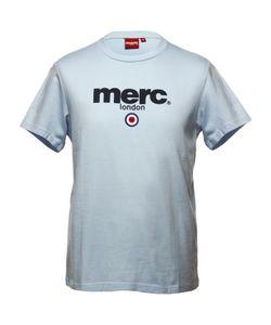 Merc London | Футболка Brighton