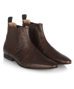 Merc London | Обувь Челси Kensington Ii