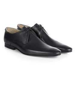 Merc London | Ботинки Дерби Regent
