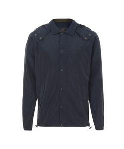 Merc London | Куртка Monterey