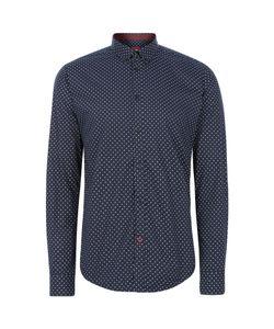 Merc London | Рубашка Siegel