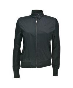 Merc London   Куртка Mary