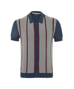 Merc London | Рубашка Поло Belmar