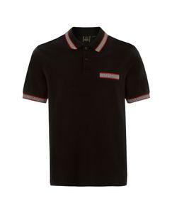 Merc London | Рубашка Поло Ventura