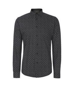 Merc London | Рубашка Lansky